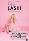Oh-My-Lash-Poster-standards