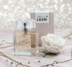 Eau-My-Lash!-Fragrance-With-Love…