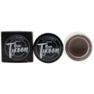 Browtycoon-pomade