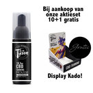 10+1-Gratis-Medium-mouse-50ml-+-Gratis-Display