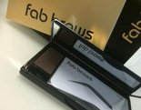 Fab-Brows-Chocolate
