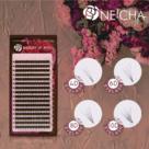 Neicha-Bouquet-of-Rose-Lashes-MIX-D-krul