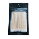 Micro-wattenstokjes-(100st)