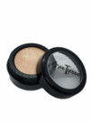 NEW!-Browtycoon-Brow-Bone-Highlighter(powder)-Almond-Silk