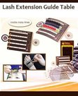 Lash-Extension-Guide-Table-5-st