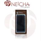 Neicha-Twinkle-0.04-mix