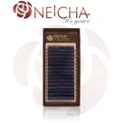 Neicha-Premium-Lashes