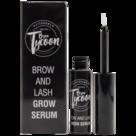 Browtycoon-lash-and-brow-grow-serum