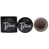 Browtycoon pomade_