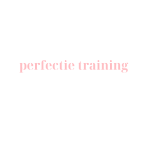 Perfectie Training