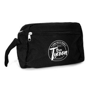 Browtycoon Zipper Bag