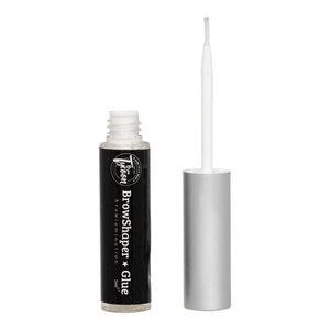 Browtycoon Browshaper Glue