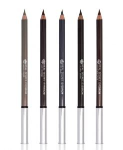 Neicha Eyebrow Pencil