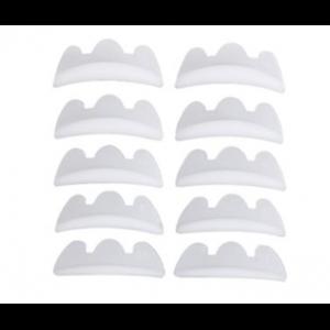 Crown Lashlift Shields