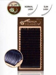 Neicha slim lashes premium (Flat)