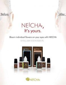 Startpakket Neicha Luxe