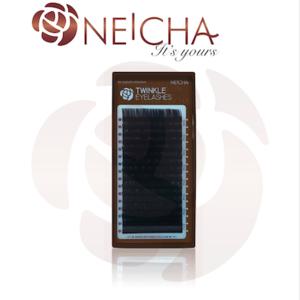 Neicha Twinkle 0.04 mix