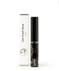 Mrs. LashLift Growth Serum