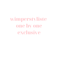 Wimperstyliste-one-by-one-exclusive.-8-Dagen!